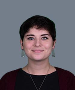 Bayley Meichner
