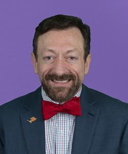 Jeffrey Frye