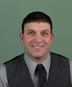 Jonathan DiRusso