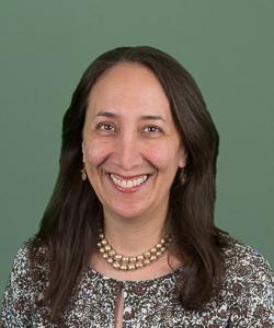 Ellen Rakatansky