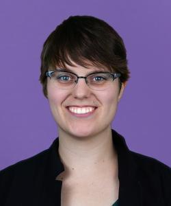 Emi Loveridge